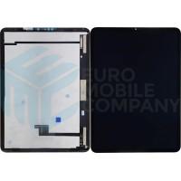 iPad Pro 11 (2020) / iPad Pro 11 (2018) OEM Display + Digitizer Complete (OEM) - Black