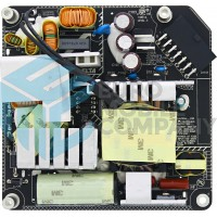 "iMac 27"" (A1311) 2009-2011 - Power Supply"