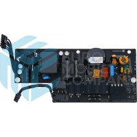 "iMac 27"" (A1418) 2012-2015 - Power Supply"