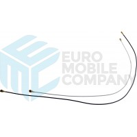 HTC U11 Eyes Antenna Cable