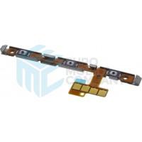 HTC U11 Plus Power Flex Cable