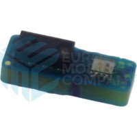 HTC U12 Plus Proximity Sensor Module 51H01294-00M