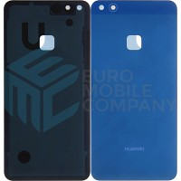 Huawei P10 Lite (WAS-L21) Battery Cover - Blue