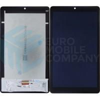 Huawei MediaPad T3 7.0 (Wifi) Display + Digitizer Complete - Black