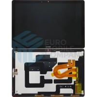 Huawei Mediapad M5 Pro 10.8 (02351WNY) Complete OEM Display - Black