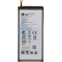 LG Q8 (H970) Battery BL-T37 3000mAh EAC63361501