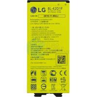 LG K61 Replacement Battery (BL-42D1F) - 2800mAh