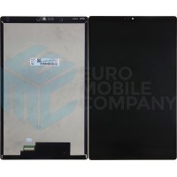 Lenovo M10 HD 10.1 (TB-X306F) Display + Digitizer Complete - Black