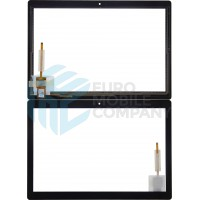 Lenovo Tab M10 (TB-X505F) Digitizer - Black