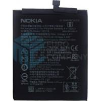 Nokia 6.2 Replacement Battery (HE376) - 3500mAh