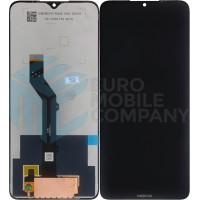 Nokia 5.3 (TA-1223/ TA-1229) Display + Digitizer Complete - Black