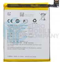 OnePlus 6T / Oneplus 7 Battery BLP685 - 3700 mAh