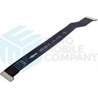 OnePlus 7 (GM1901) Display/ Display Connector Flex