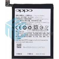 OnePlus 7 Pro (GM910) Battery BLP599 - 4000mAh