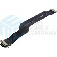 OnePlus 7 Pro (GM910) Charger Connector