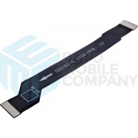 OnePlus 7 Pro (GM910) Display/ Display Connector Flex
