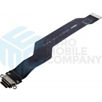 OnePlus 7T Pro (HD1911) Charger Connector