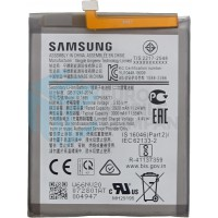 Samsung Galaxy A01 (SM-A015F) QL1695 Battery - 3000 mAh