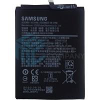 Samsung Galaxy A20s (SM-A207F) Battery - 4000 mAh