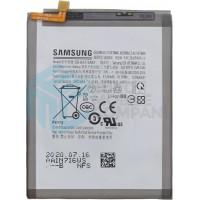 Samsung Galaxy A31 (SM-A315F) EB-BA315ABY Battery - 5000mAh