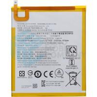 Samsung Galaxy Tab A 8.0 2019 (SM-T290 SM-T295) Replacement Batterij SWD-WT-N8 5100mAh