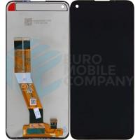 Samsung Galaxy A11 SM-A115F Display + Digitizer Complete Oled Quality - Black