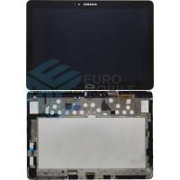 Samsung Galaxy Note 10.1 (2014) SM-P600 Display Unit Black GH97-15175B