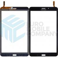 Samsung Galaxy Tab 4 8.0 4G (SM-T335) Digitizer - Black