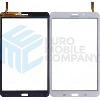 Samsung Galaxy Tab 4 8.0 4G (SM-T335) Digitizer - White