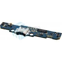 Samsung Galaxy Tab A 10.1 (2019) SM-T515/T510 Charging Board