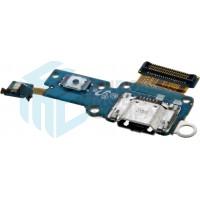 Samsung Galaxy Tab S2 8.0 SM-T715 Charger Connector Flex