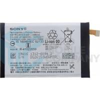 Xperia XZ3 Replacement Battery - 3200mAh