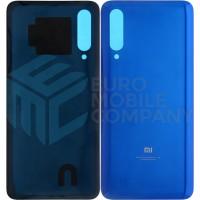 Xiaomi Mi 9 (M1902F1G) Battery Cover - Ocean Blue