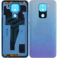 Xiaomi Redmi Note 9 (M2003J15) Battery Cover - White