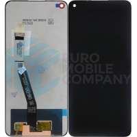 Xiaomi Redmi Note 9 (M2003J15) LCD + Digitizer Complete - Black