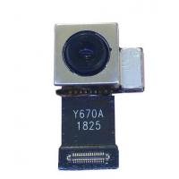 Google Pixel 3 Back Camera