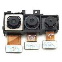 Huawei P30 Lite (MAR-LX1M) Back Camera