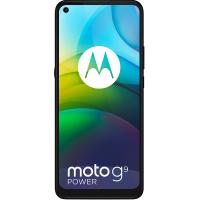 Moto G9 Power (XT2091-3)