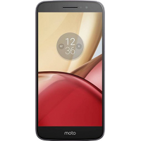 Moto M (XT1663)