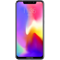 Motorola P30 (2018)