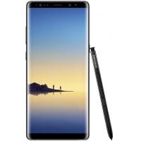 Note 8 (SM-N950F)