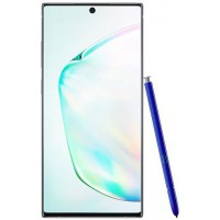 Note 10 Plus 5G (SM-N976F)