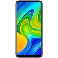 Phone Xiaomi