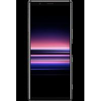 Xperia 5 (J8210/ J8270)