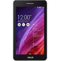 Tablet Asus