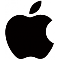 For Apple