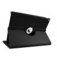 iPad Mini 5 Case - Black
