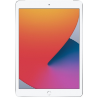 iPad 10.2 2020 8th Gen (A2270/ A2429)