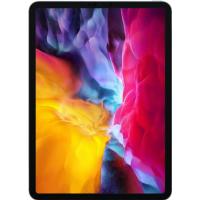 iPad Pro 11 (2020) (A2228/A2230)