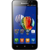 Phone Lenovo